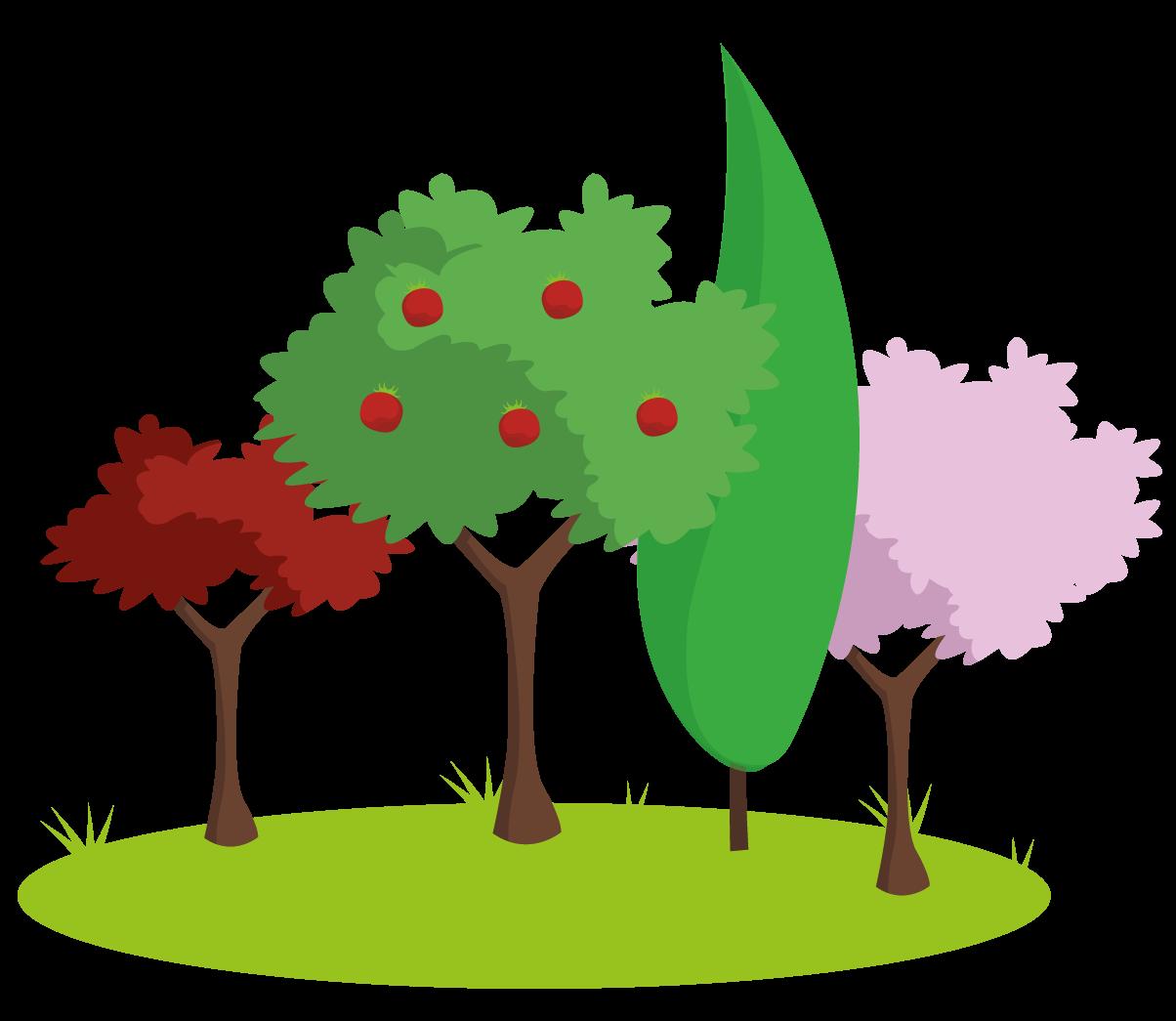 imgHQ-scegli-una-pianta-alberi