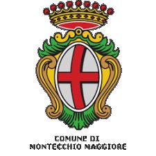 Logo patrocinio Comune Montecchio Maggiore