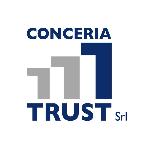 conceria trust