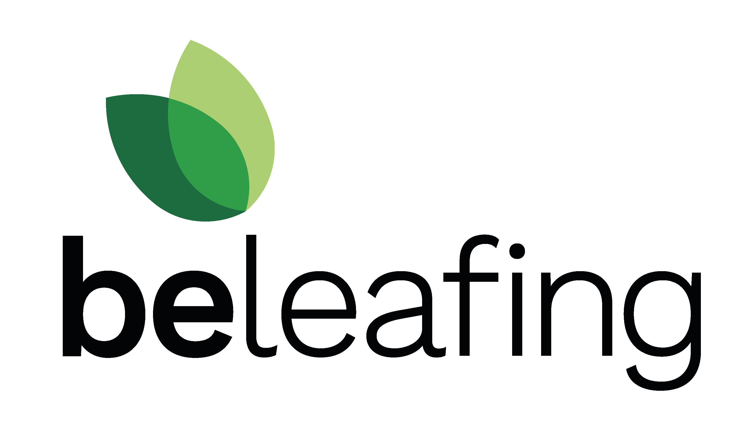beleafing.com